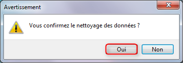http://forum-windows7-windows8.fr/Elowen/Images/ZHPFix/capture_48.png